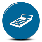 080199-glossy-black-3d-button-icon-business-calculator2